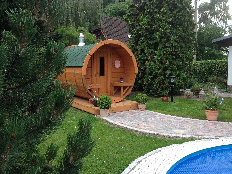 fass sauna saunas pinterest saunas