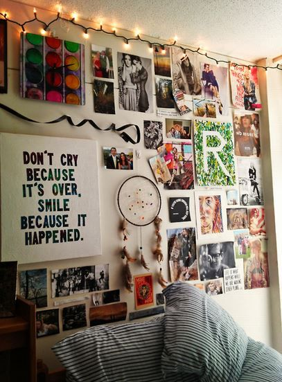 Student Discounts Deals With Images Dorm Room Walls Cool