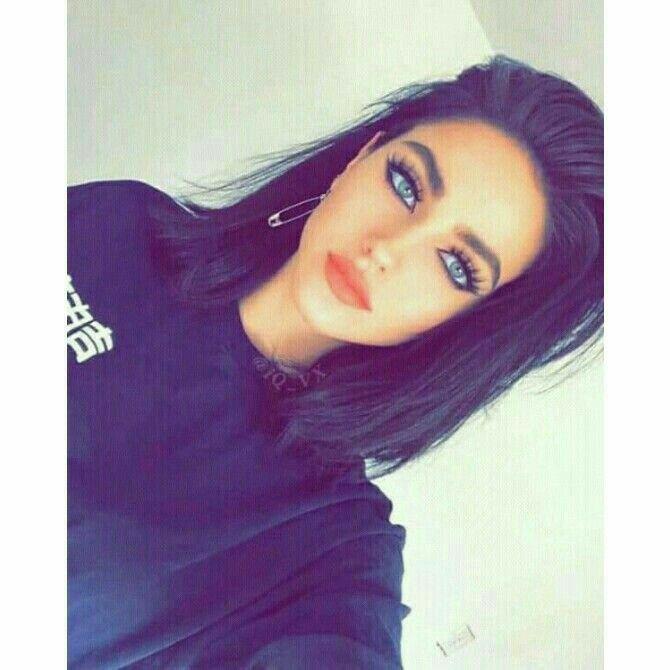Pin By On Ramziat Cute Beauty Beauty Girl Beauty Face Women