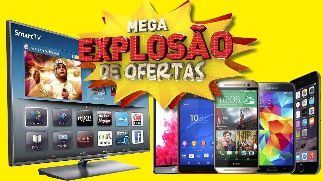 Lojas Americanas oferta vagas em Salvador e Lauro de