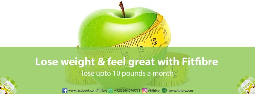 Fat belly lose weight