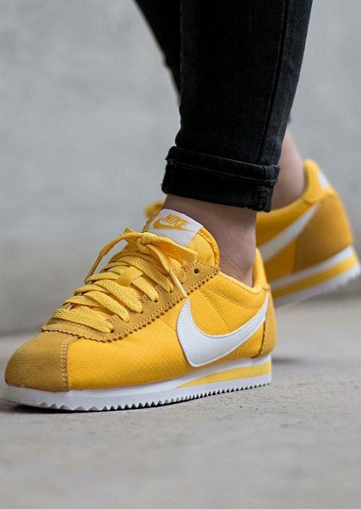 3deddf59cc Super sport shoes for Men and Women Free Runs only · Women Nike ShoesRunning  ...