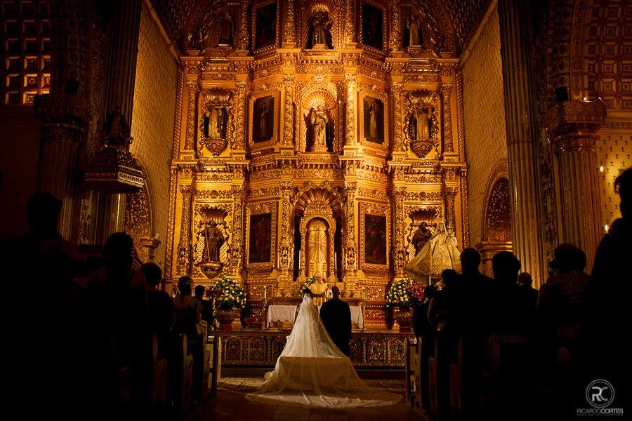 fotografía de bodas, Oaxaca México, Bodas Oaxaca, Iglesia de Santo Domingo, Oaxaca Weddings, Jardin Etnobotanico,