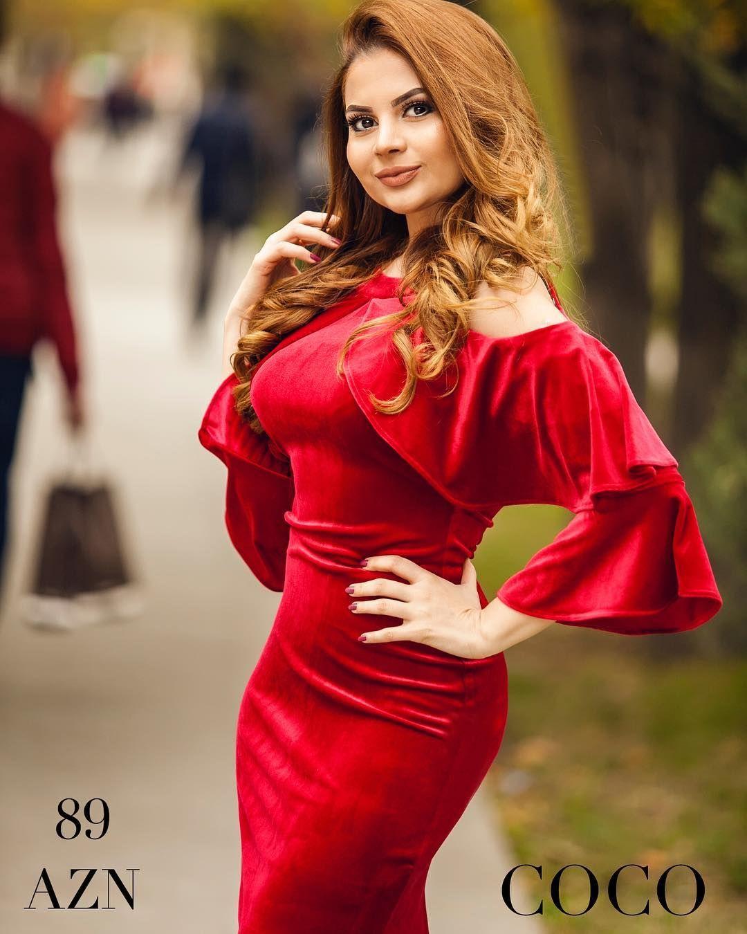 7 992 Begenme 117 Yorum Instagram 39 Da Coco Baku Coco Baku Quot Hətta Yeni Kolleksiyamizda Da Uygun Qi Dresses With Sleeves Long Sleeve Dress Fashion
