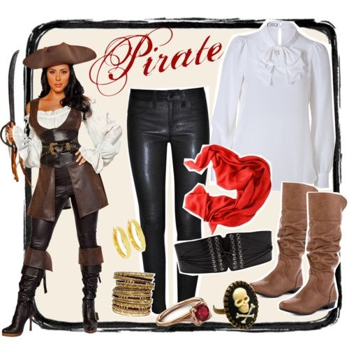 Quick and Easy Last Minute Halloween Costumes Pinterest
