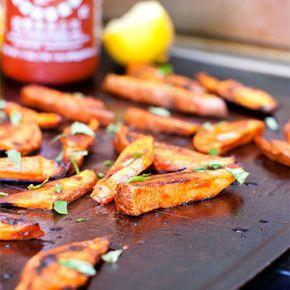 Sriracha-Sweet-Potato-Fries-google