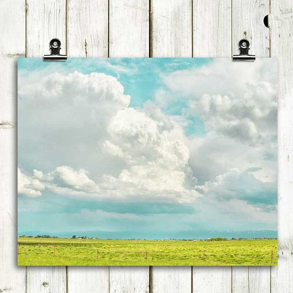 landscape photography, colorful, wall art, large wall art ...