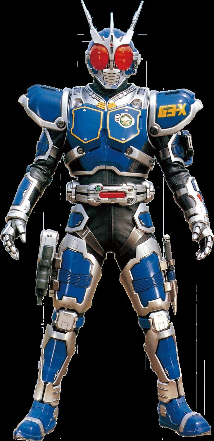 Makoto Hikawa Kamen Rider Wiki FANDOM powered by Wikia