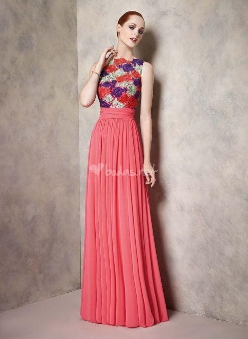 Magnífico Vestidos De Novia Asequibles Los Angeles Ideas Ornamento ...