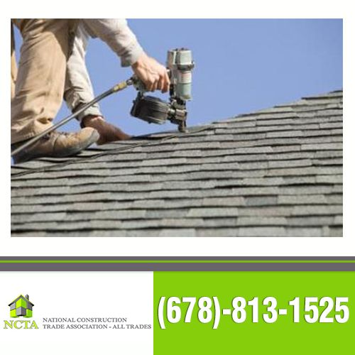 Construction Contractors Association Roof Repair Cool Roof Roofing Contractors
