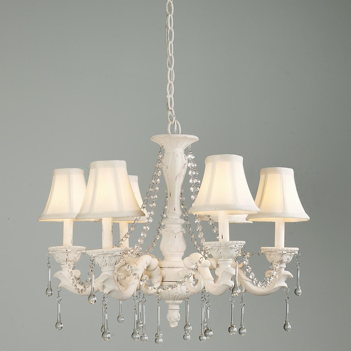 Now im even more determined to start finding places to buy now im even more determined to start finding places to buy disreputable old chandeliers arubaitofo Images