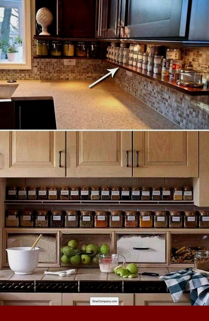 top kitchen remodeling pics and kitchen remodel options. tip