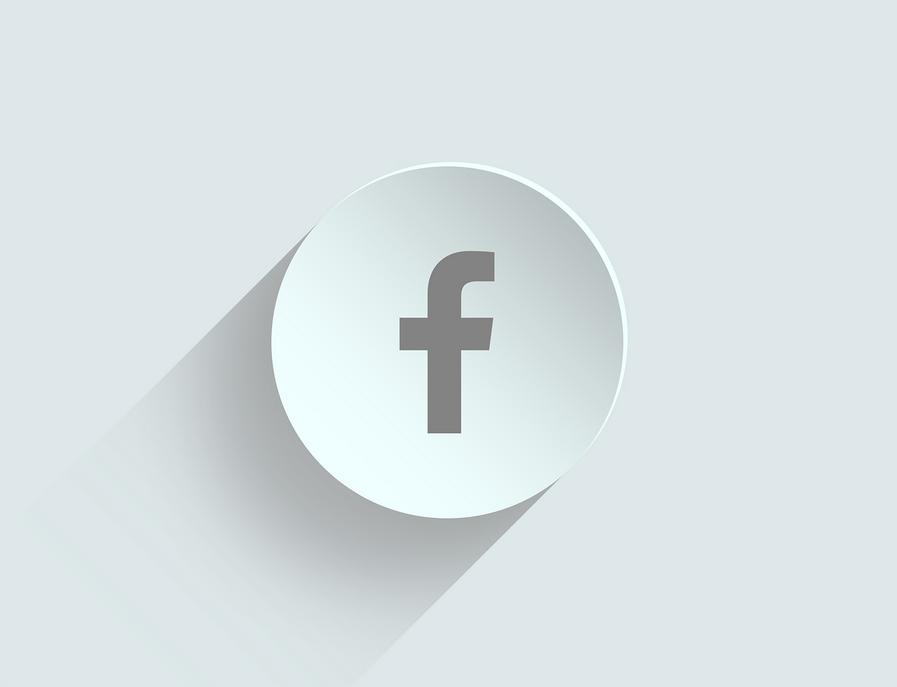 Comment Demander La Verification D Une Page Facebook Yes We Blog Facebook Tableau Comment Creer