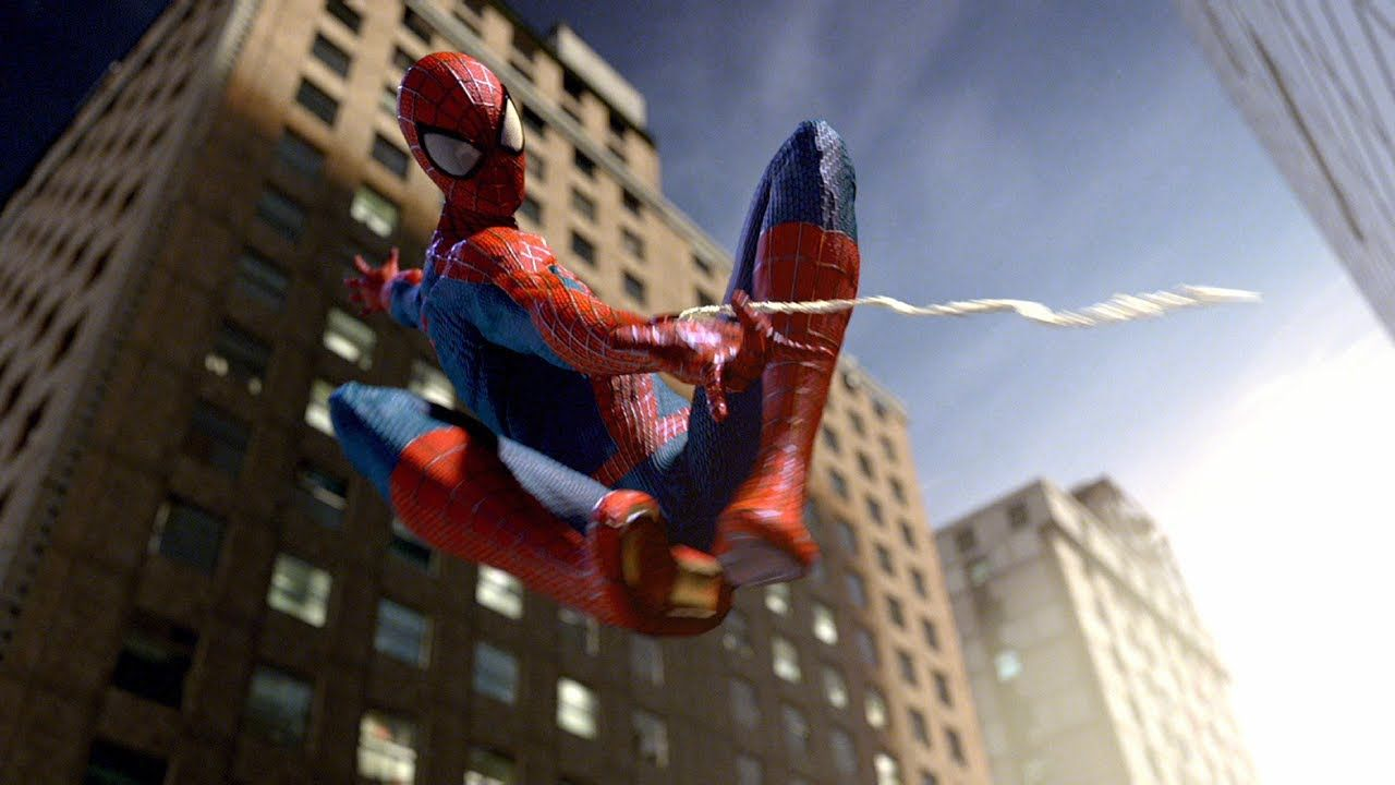 the amazing spider man 2 dlc download ps4