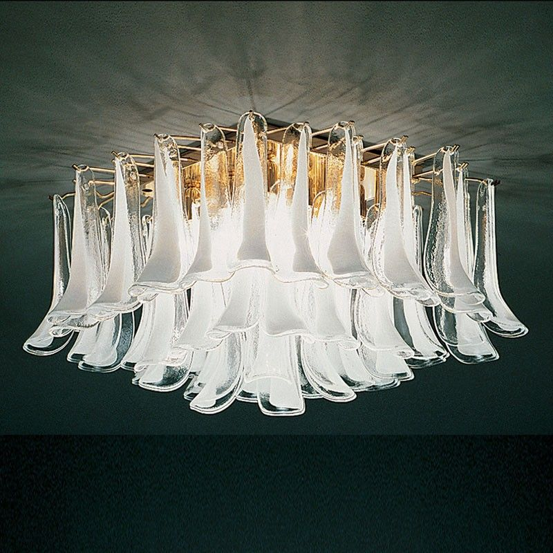 Wunderbar La Murrina Ceiling Lamp 902 R/45