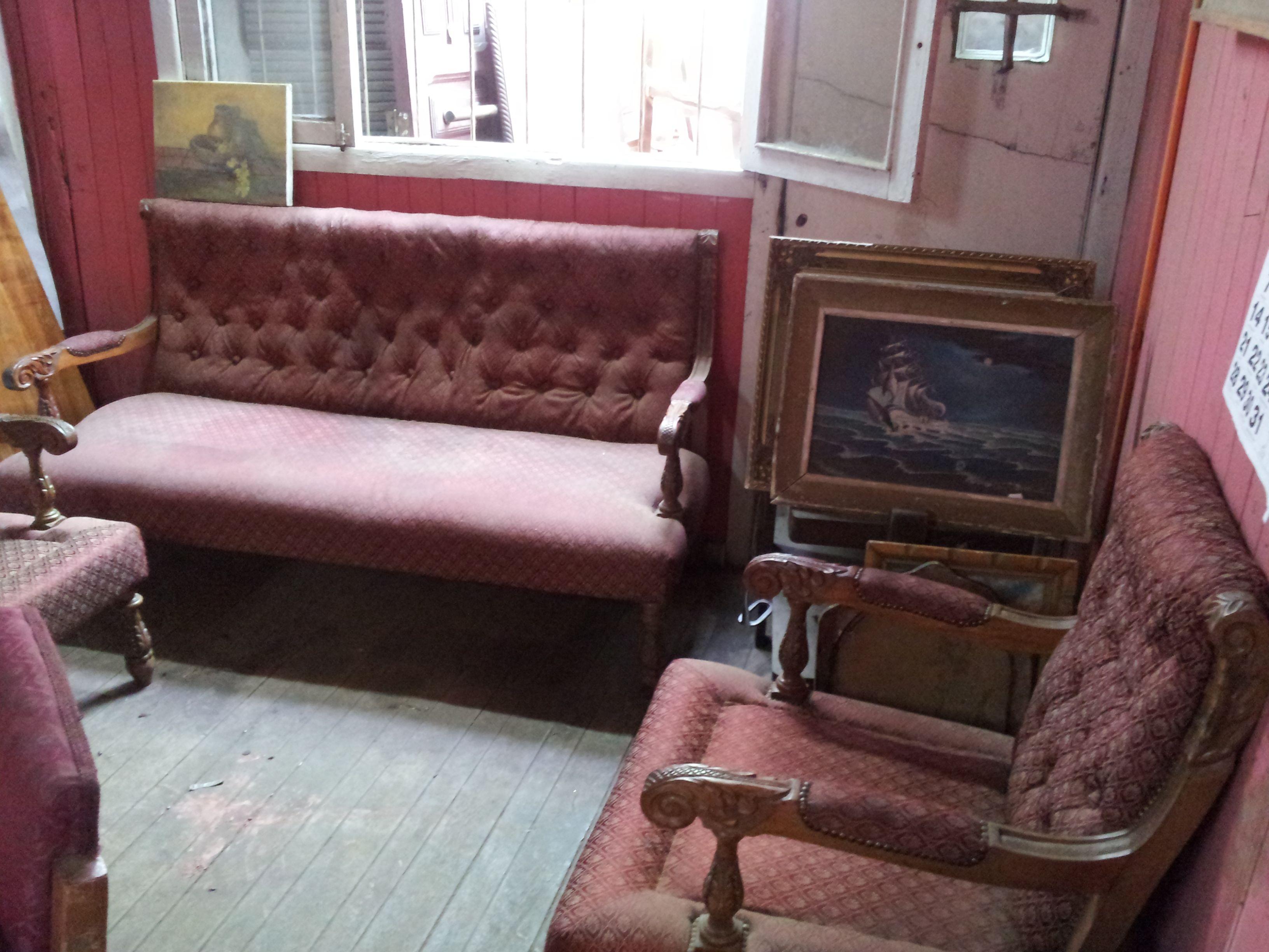 Sillones En Persa Biob O Decoraci N Y Buenas Ideas Pinterest  # Muebles Toque Antiguo