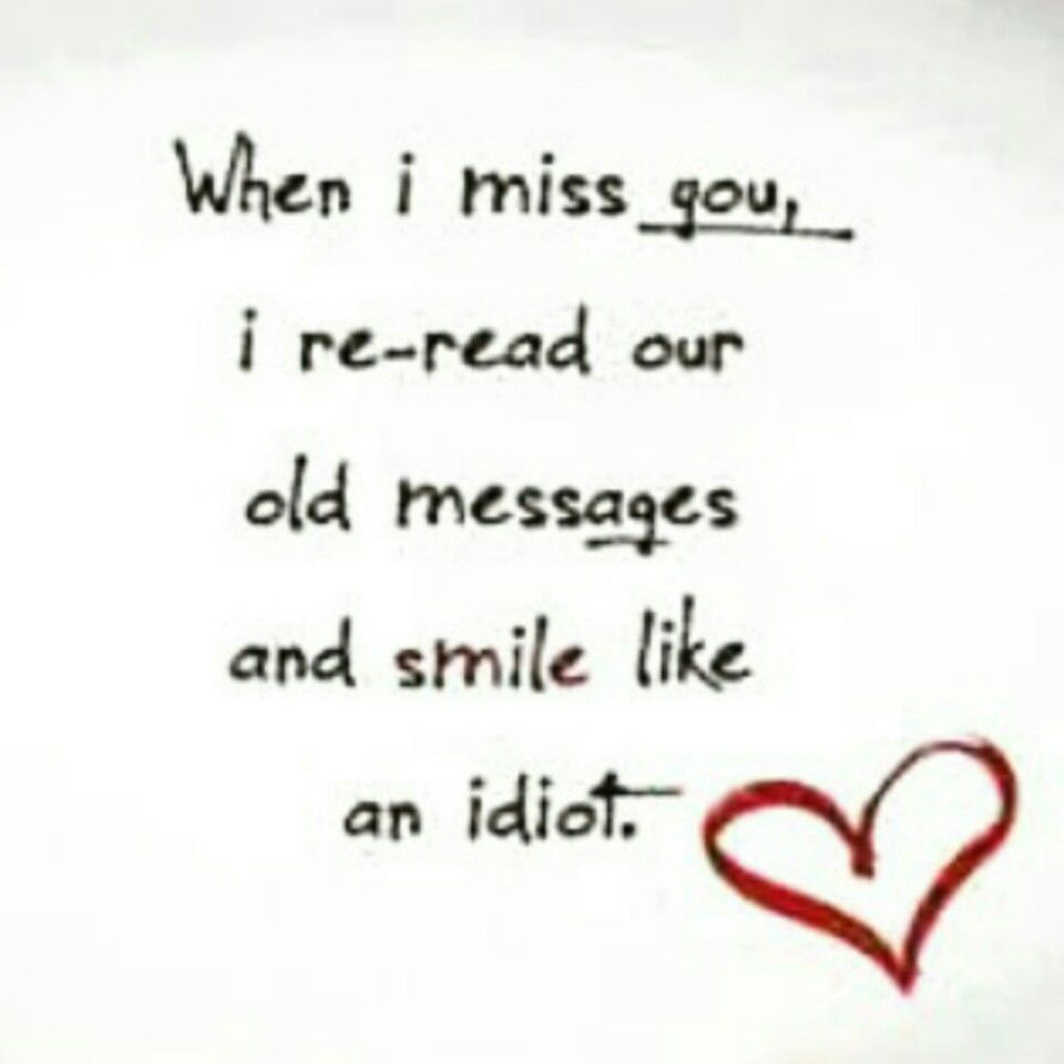 Pin By Princess Yaz On Love U Miss U When I Miss You I Miss You Wallpaper I Miss You Quotes