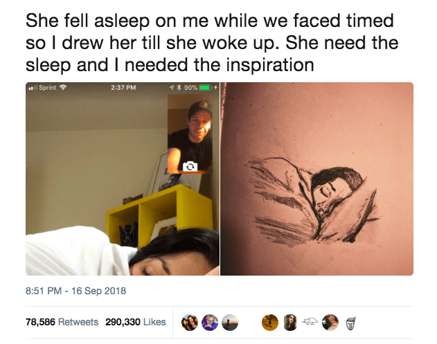 14 Pleasantly Wholesome Things To Make Your Sunday Hangover Hurt Less Relationship Goals Funny Relationship Goals How To Fall Asleep