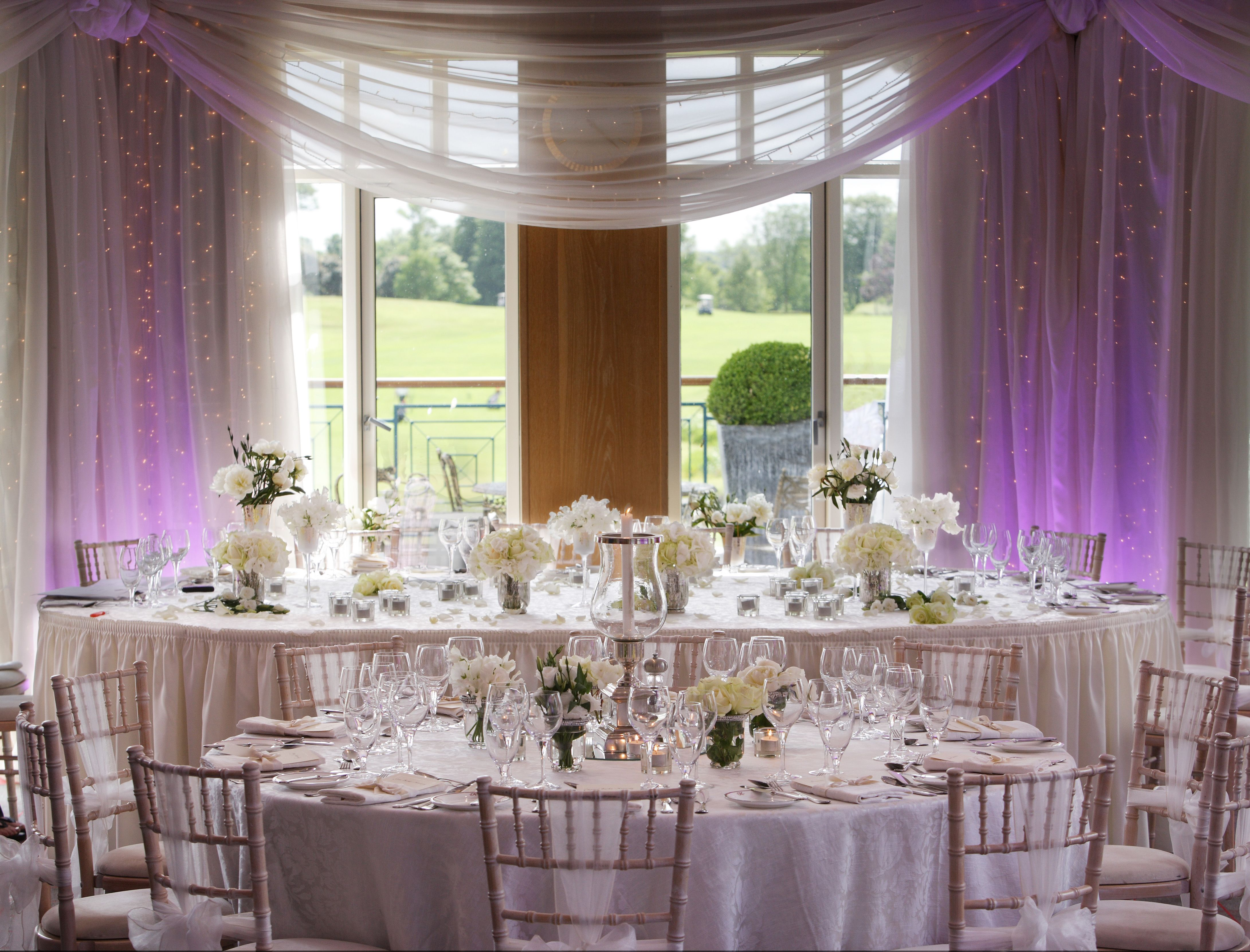 Wedding at the Kclub by www.gotchacovered.ie