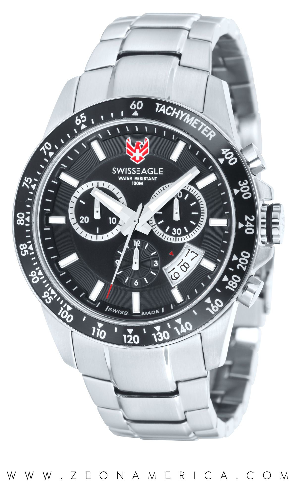 best watches eagle watch se swiss