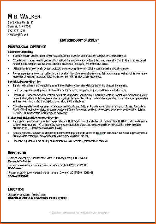 college student resume sample resumeg template open templates - college student resumes