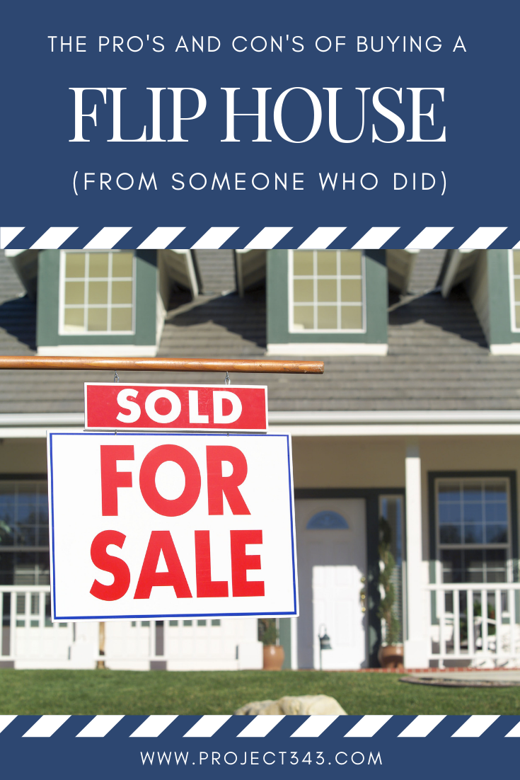 495509f1932b Check out this list of pros and cons of buying a flip house before you do!