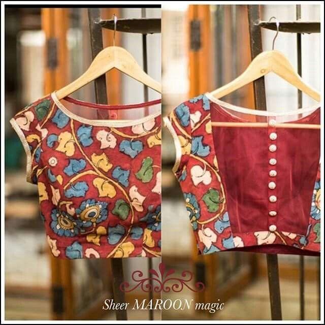 ad3959da81baa Saree blouse