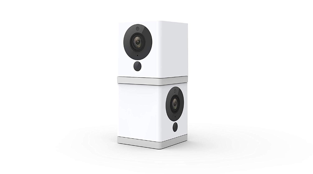 INCUND YOUR BEST PRODUCT REVIEW Home camera, Works