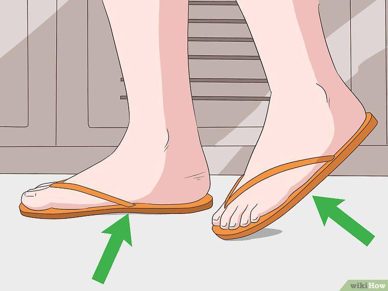 Treat Toe Nail Fungus | Nail fungus cure toenails | Nail