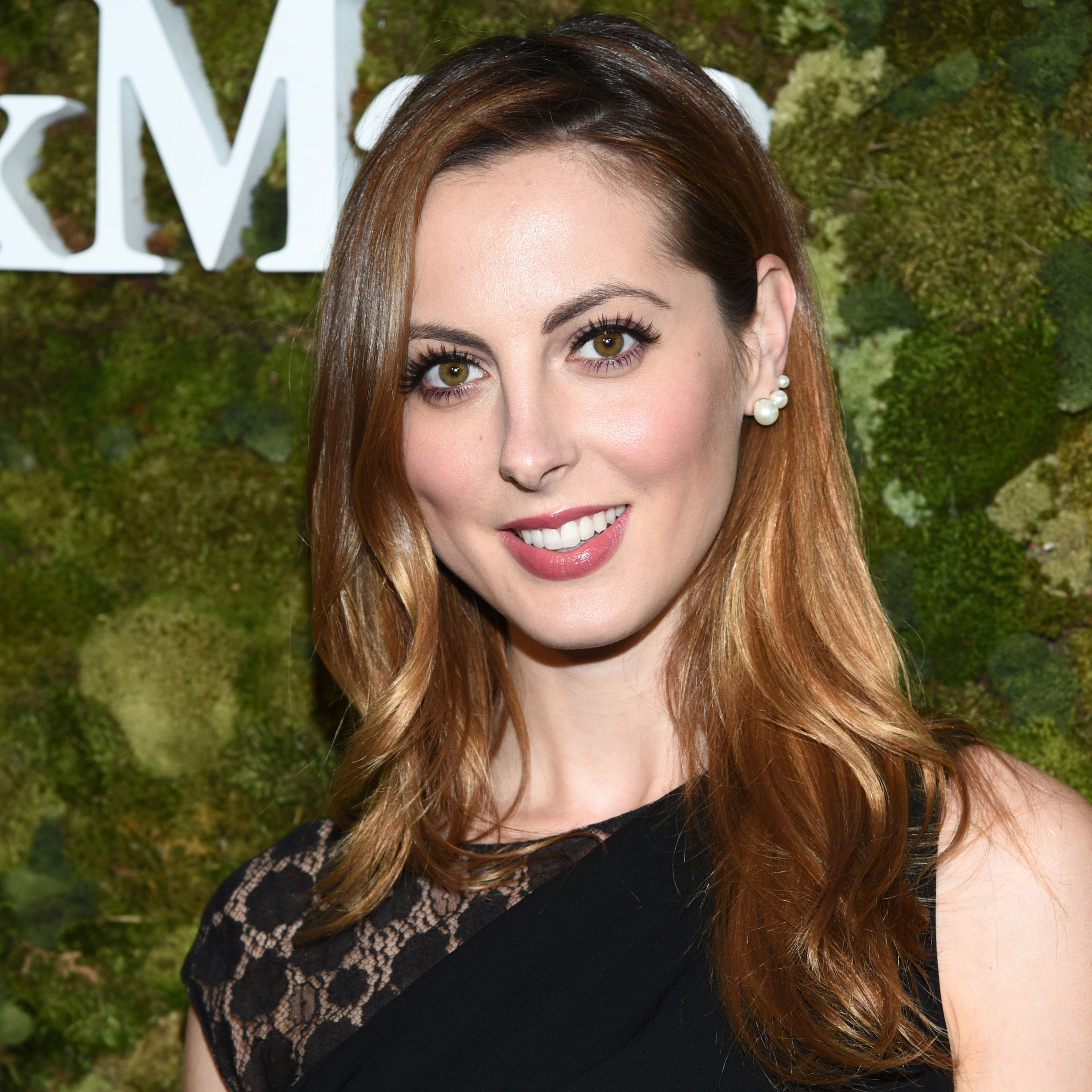 Is a cute Eva Amurri nude photos 2019