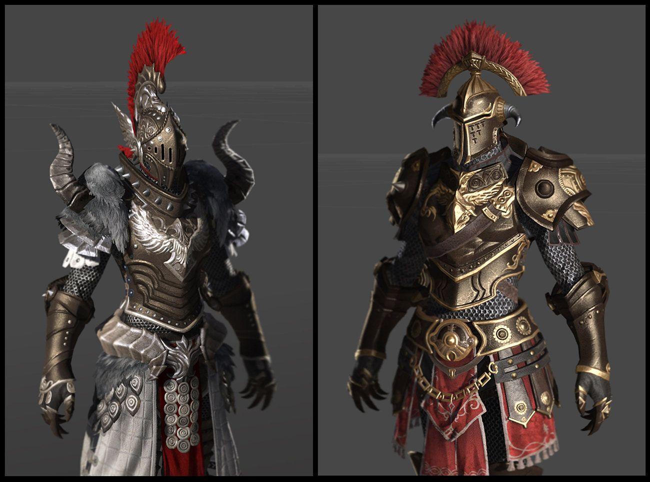 ..armor.., kim tae-hyun on ArtStation at http://www.artstation.com/artwork/armor-3153a6ab-60e2-4ecf-82d2-c73ba0e99eae