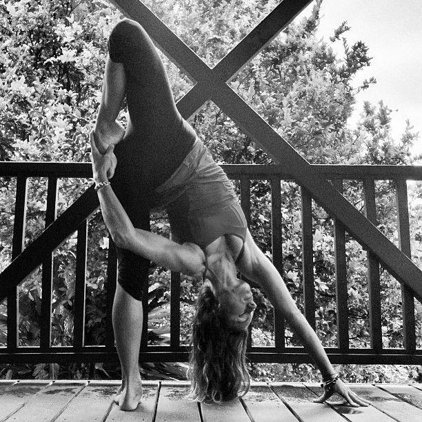 #exercise #fitness #health #yoga #goalGoal :Goal :