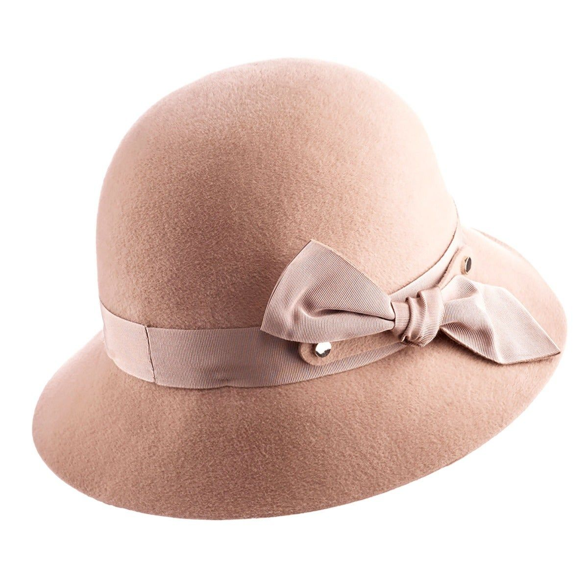 1920s Style Hats For A Vintage Twenties Look Women Hats Fashion 1940s Hats Hats For Women