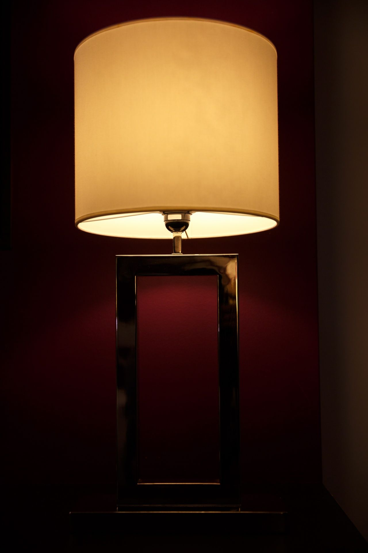 Beautiful Table Lamp Images Download Free High Quality Beautiful