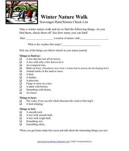 winter scavenger hunt this is a free printable winter scavenger hunt worksheet this sheet. Black Bedroom Furniture Sets. Home Design Ideas