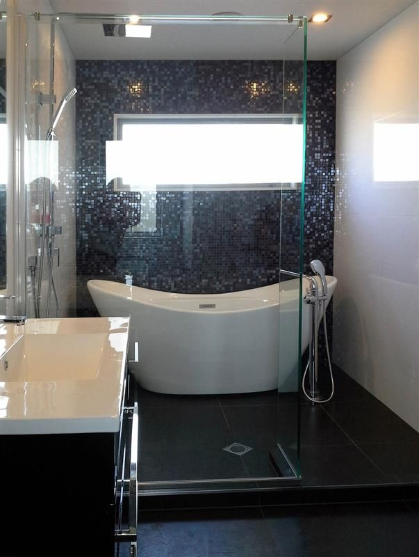 Beau Image Result For Bathroom Feature Wall