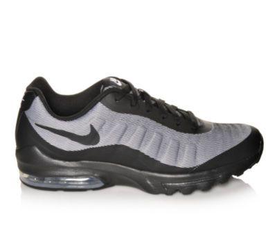 separation shoes 70e10 1b739 switzerland nike mens nike air max invigor prem running shoes rw211 a2ab8  14139  authentic nike air max invigor premium 37c88 27ebb