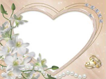 Mais De 380 Molduras De Fotos De Casamento Gratis Para Fotomontagem Online Convite Casamento Online Molduras Casamento Aniversário De Casamento