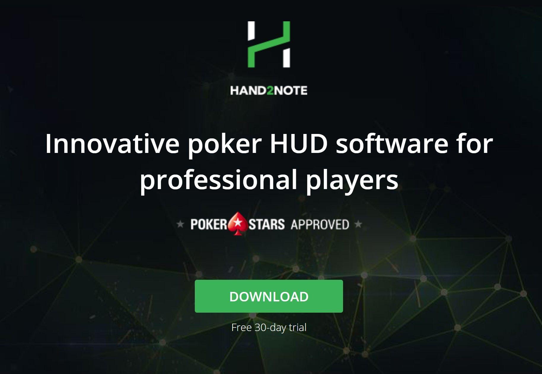 Free Poker Hud In 2020 Fitness Advice Sloth Life Poker