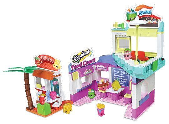 shopkins-c3-deluxe-set-food-court_the-bridge-direct