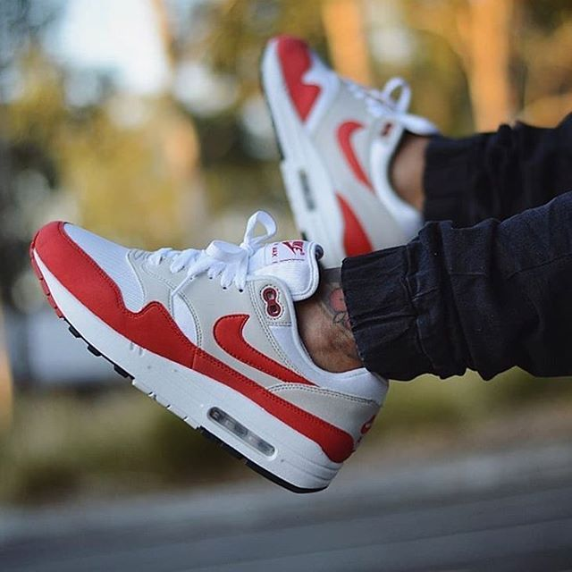 half off 1adad 7dca9 What is the most iconic Nike silhouette for you  By  ouss 29 Click the