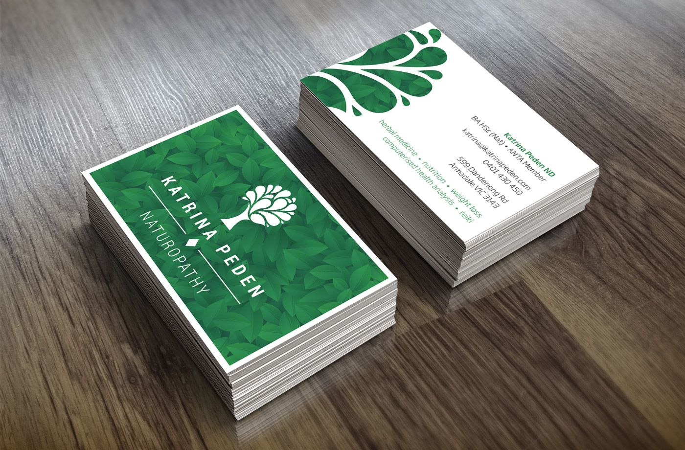 we offer a variety of #print options including rounded corners and