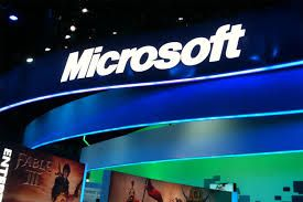 Transition Your MCTS on SQL Server 2008 to MCSA: SQL Server 2012, Part 2 Exam Code- 70-458 Release / Update Date-Jan 15, 2015 Question and Answer: 109 Edition: 2.0Free Test Engine Included