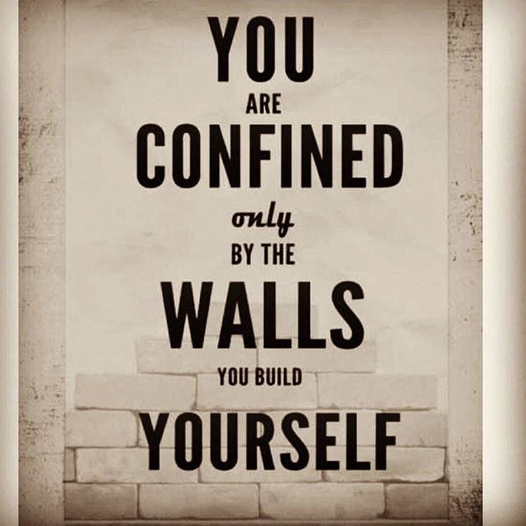#motivation #motivational #motivationalquotes #inspire #inspiration #truth #truth💯
