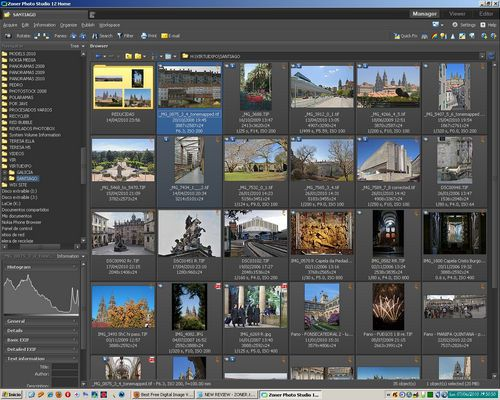 Best free digital image viewer software photography products tutorials pinterest digital Best software for creating digital art