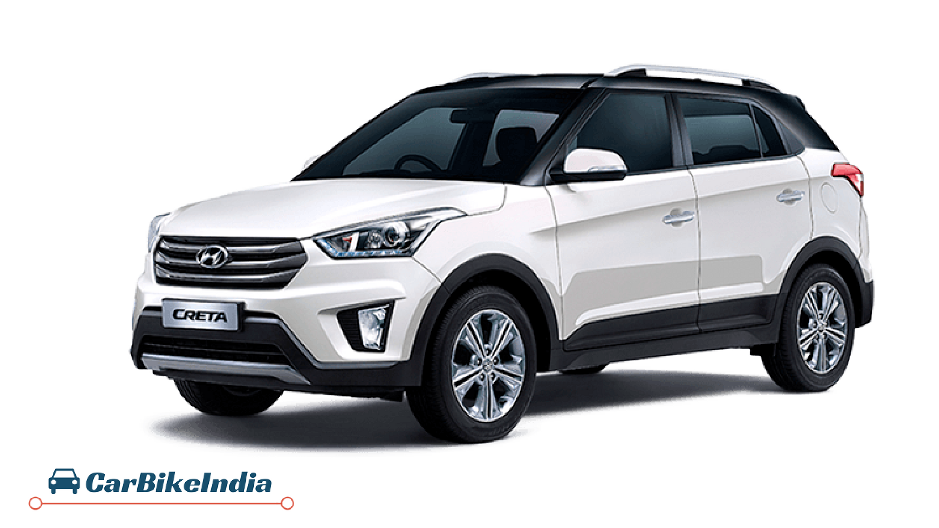 2020 Hyundai Creta Review Price Updated Interior Exterior Colors Hyundai Car Reviews