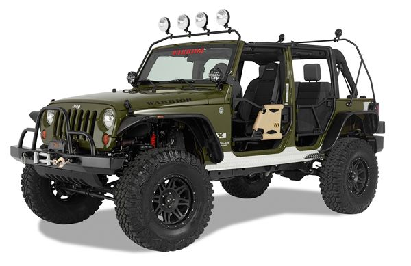 At Some Point Its Easier To List The Stock Jeep Parts Left Than To List The Modifications Jeep Jk Accessories Jeep Jeep Jk