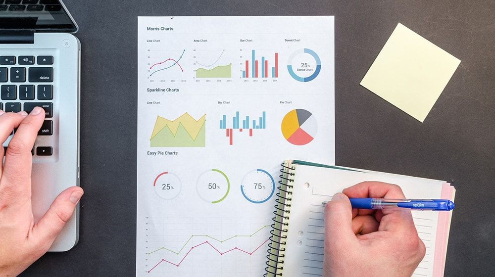 8 best business plan templates (and what to include in