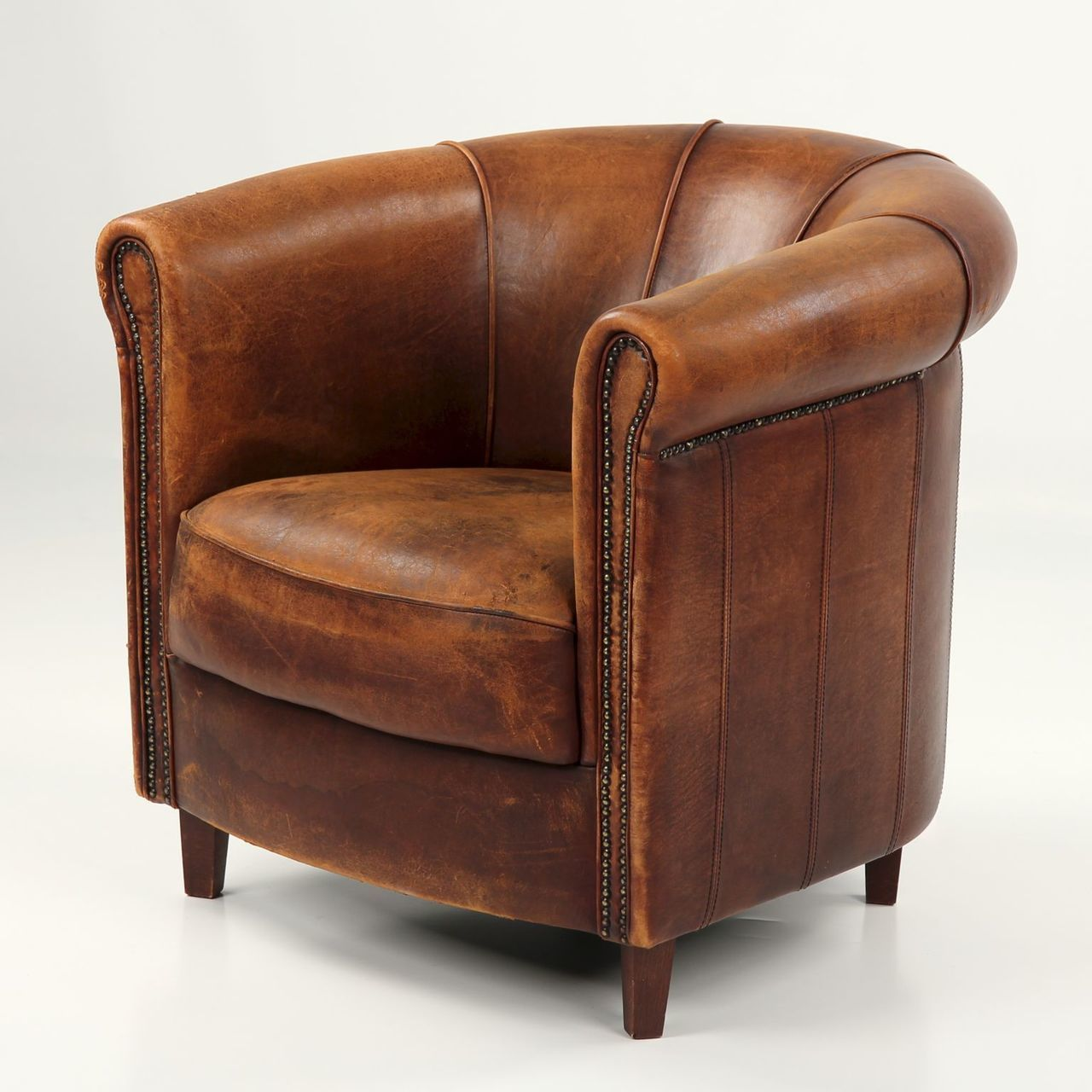 Image result for antique club chair - Image Result For Antique Club Chair Cohen House Pinterest