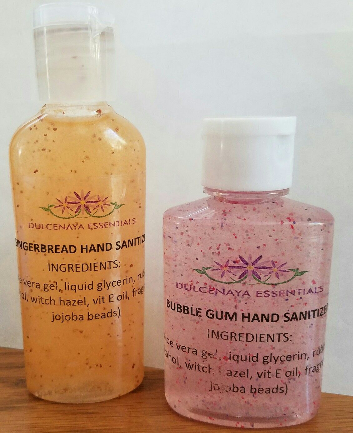 Hand Sanitizer Hand Sanitizer Sanitizer Shampoo Bottle
